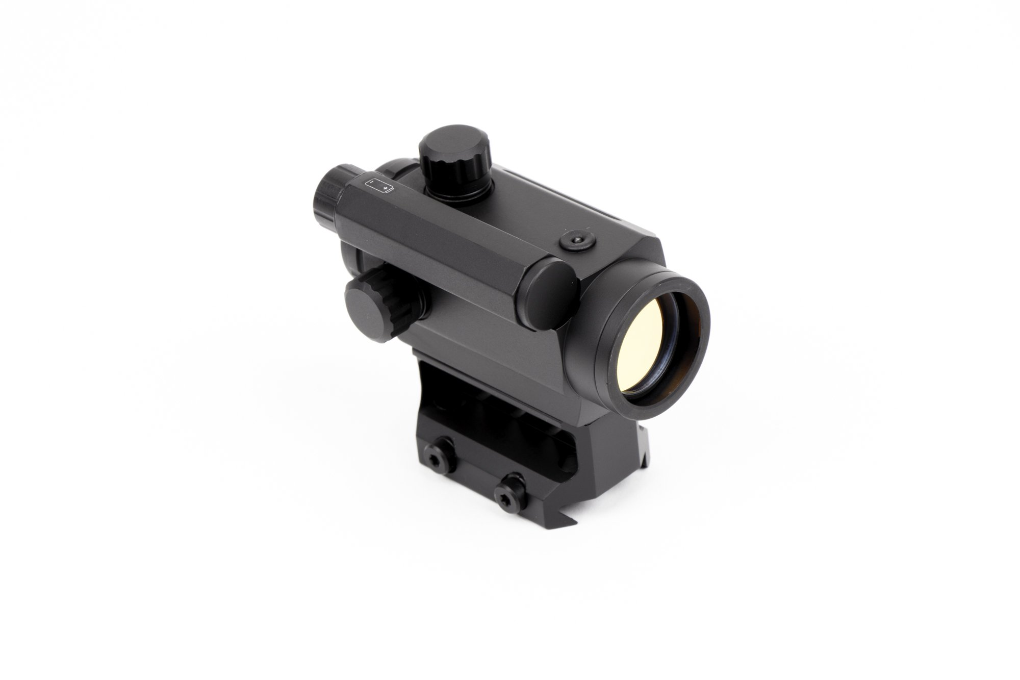 BSO Red Dot Sight M0129
