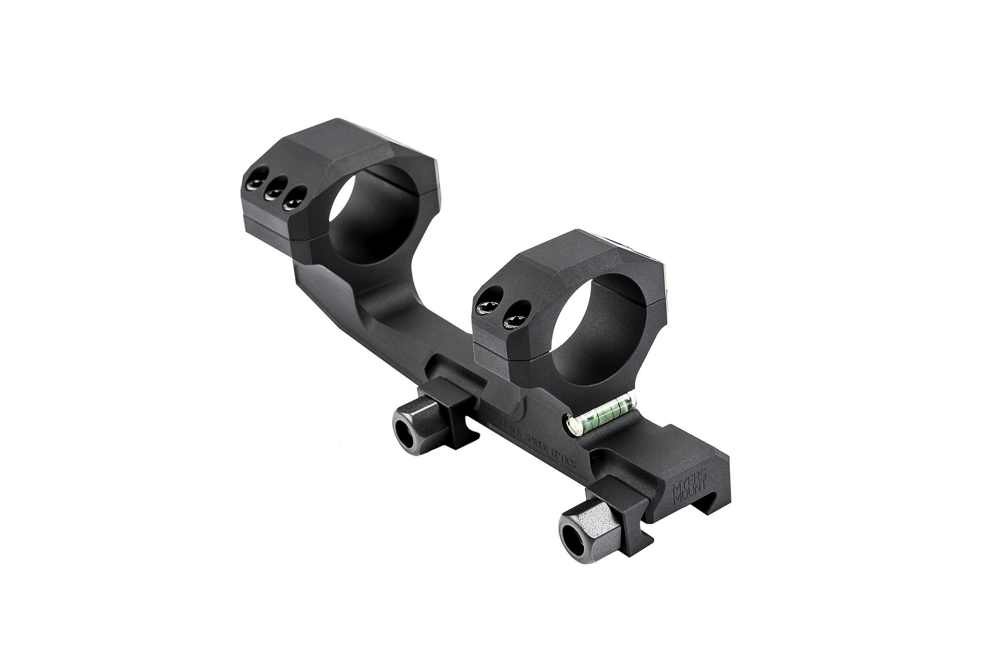 BSO 30mm Scope Mount (Myers Mount)