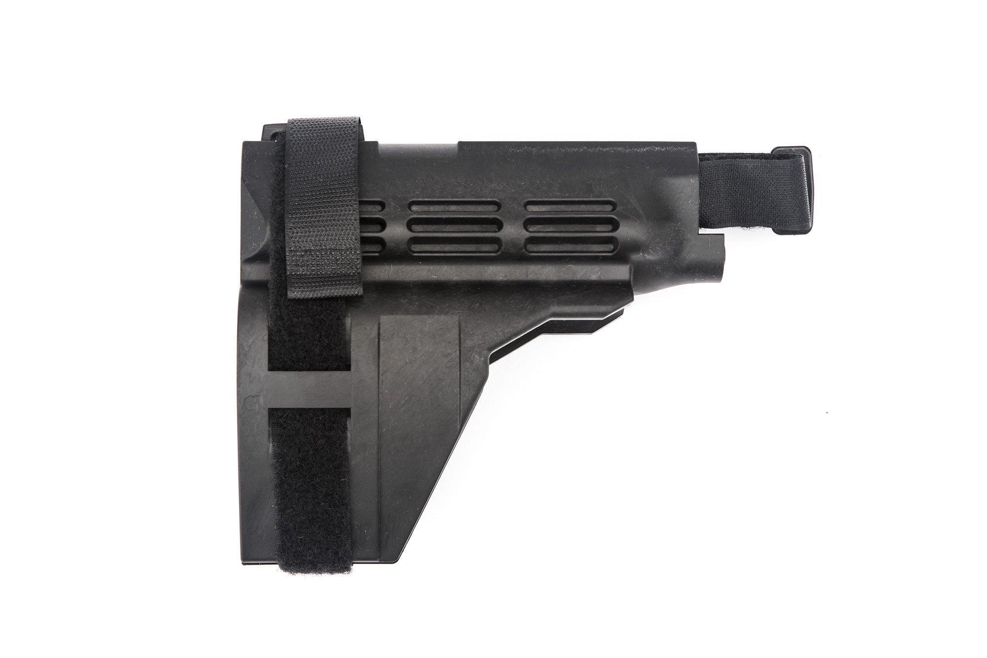 SB 15 Pistol Stabilizing Brace