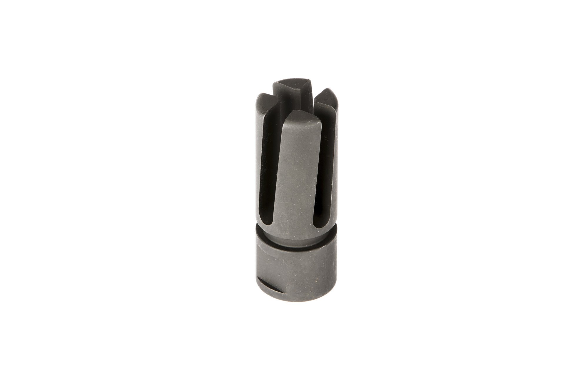 Smith Vortex Flash Hider