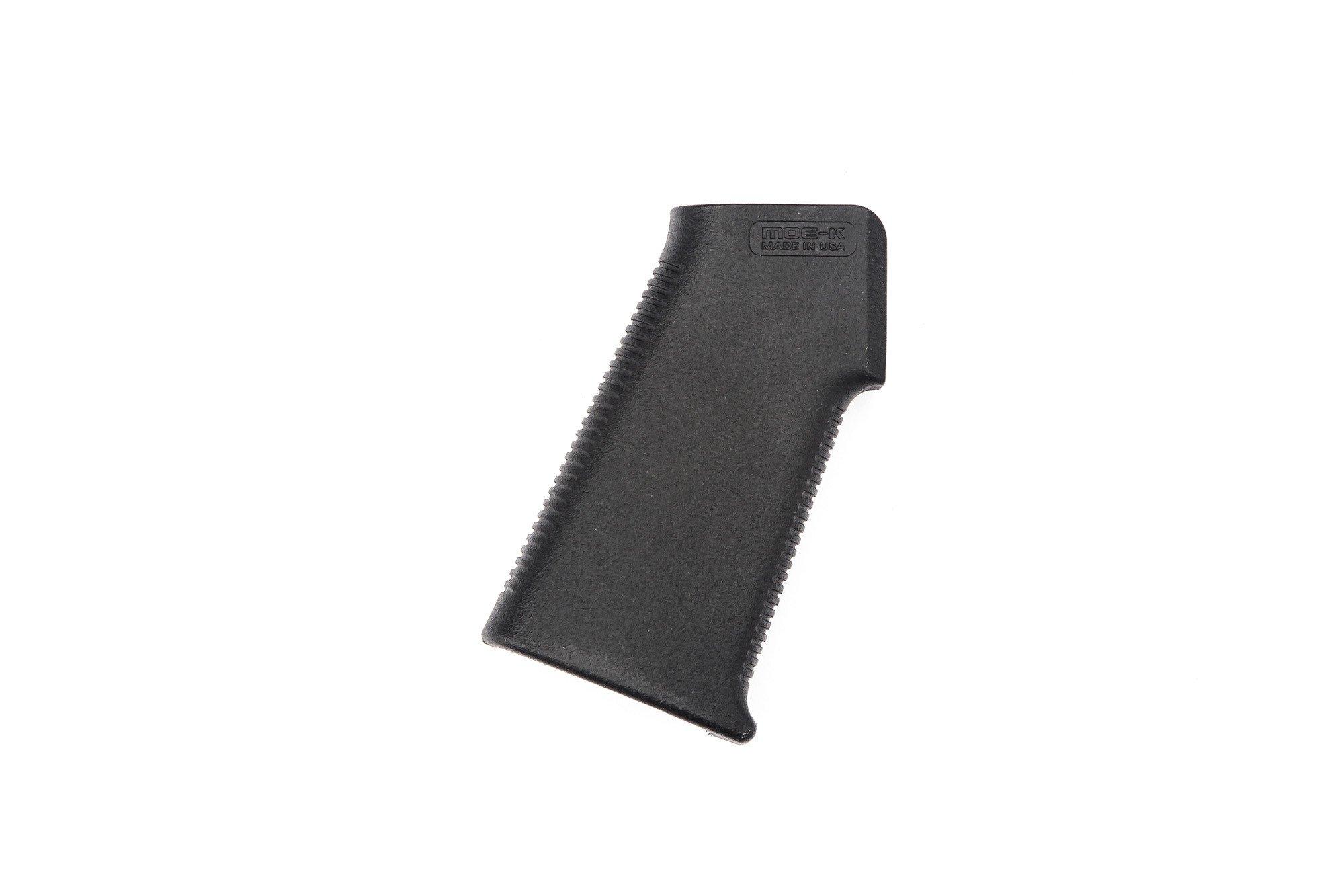 Magpul MOE-K Grip