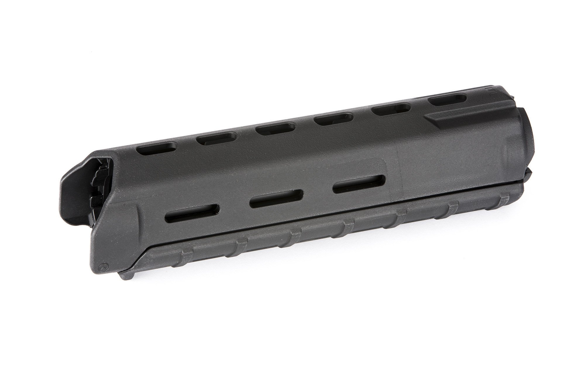 Magpul MOE Enhanced Midlength