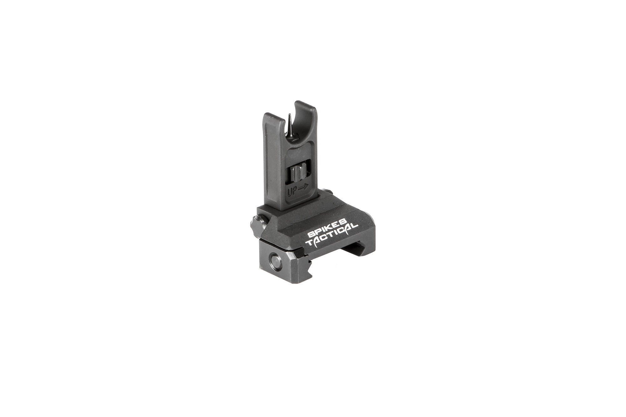 Spikes Tactical Gen II Micro Front Sight