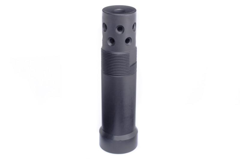 Muzzle Devices - Spikes Tactical