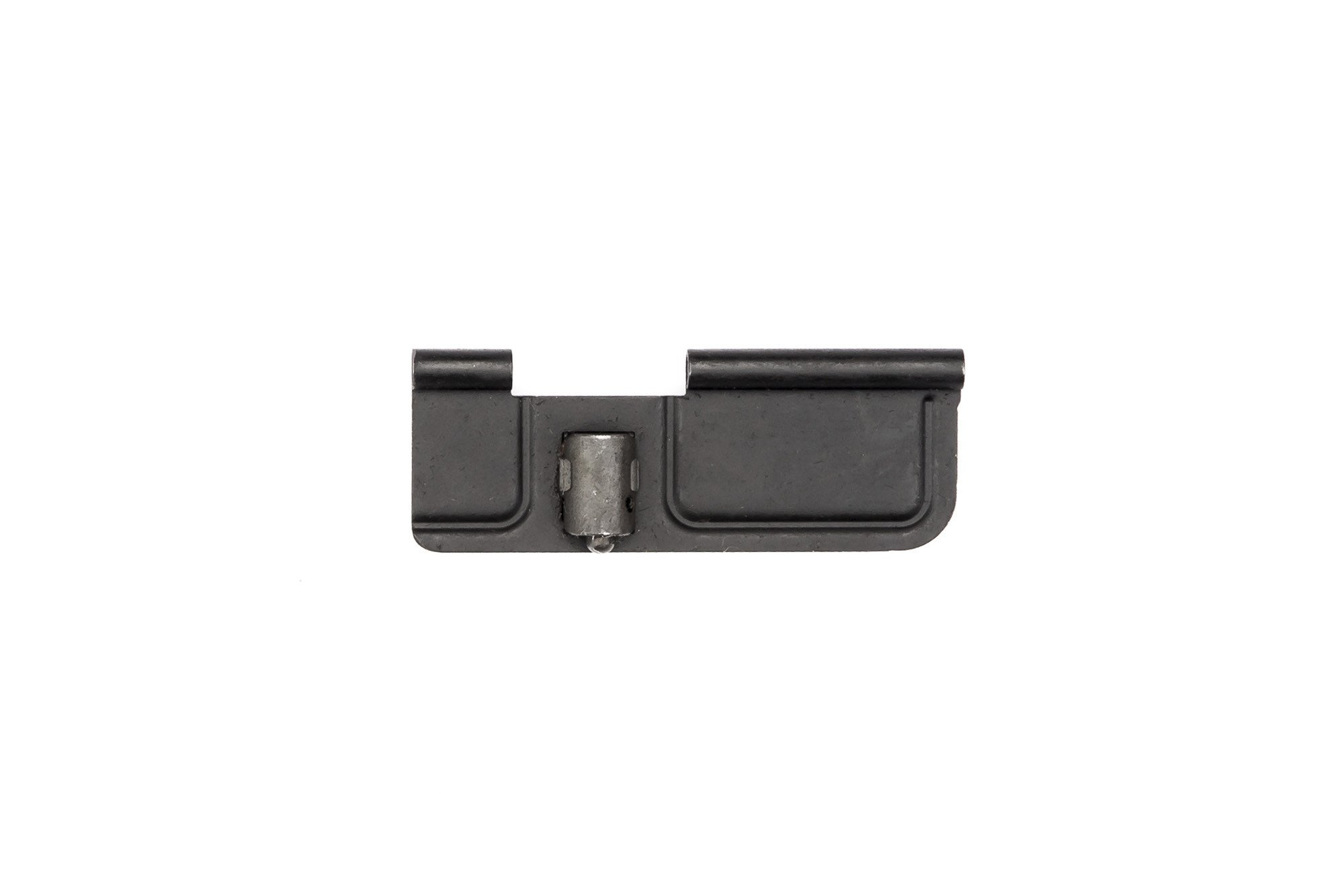 Ejection Port Door – 9MM
