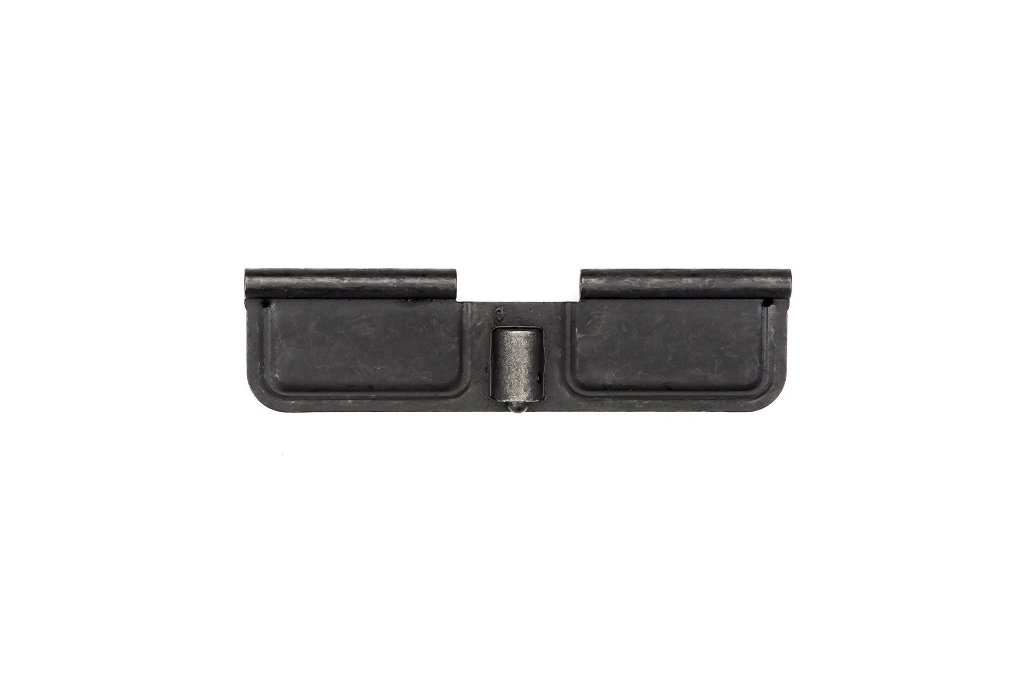 Ejection Port Door – .308