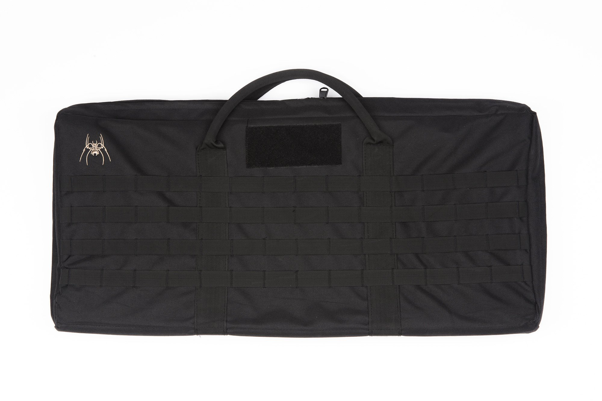 Spike's Tactical Soft Case 30″