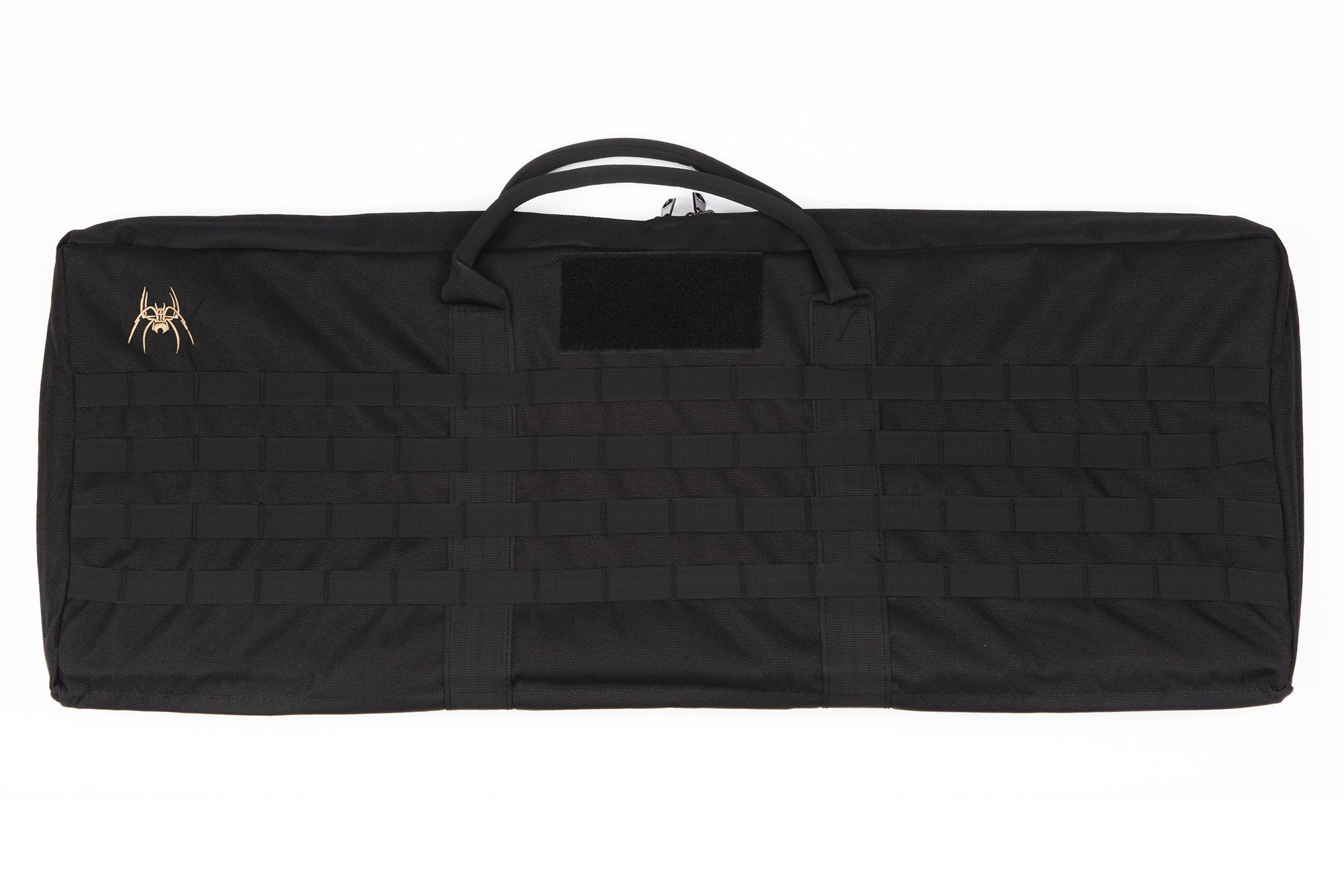 Spike's Tactical Soft Case 36″