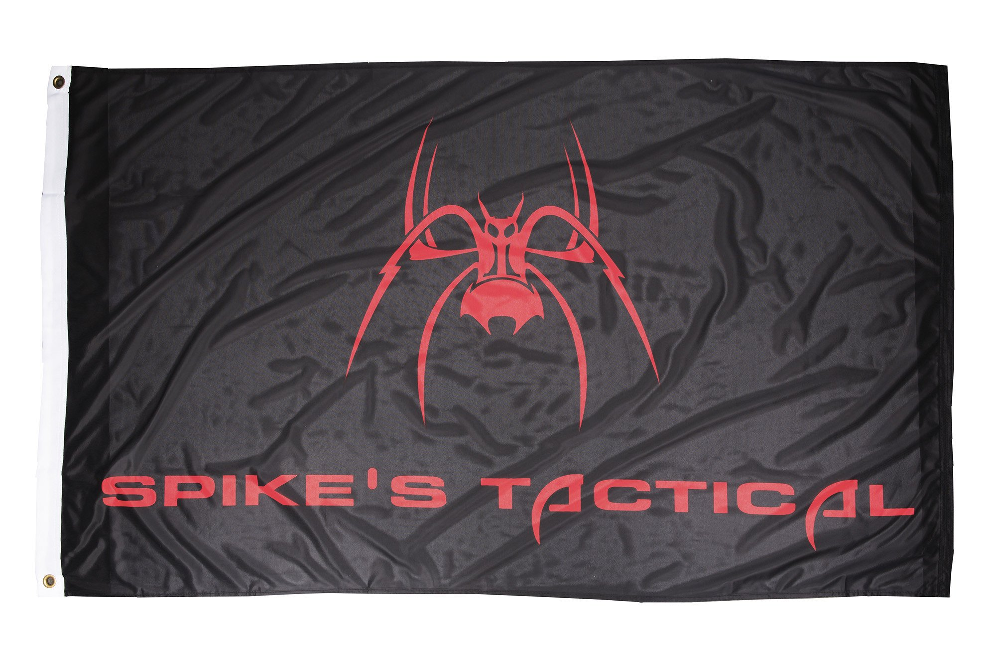 Spike's Tactical Flag 3'x5′