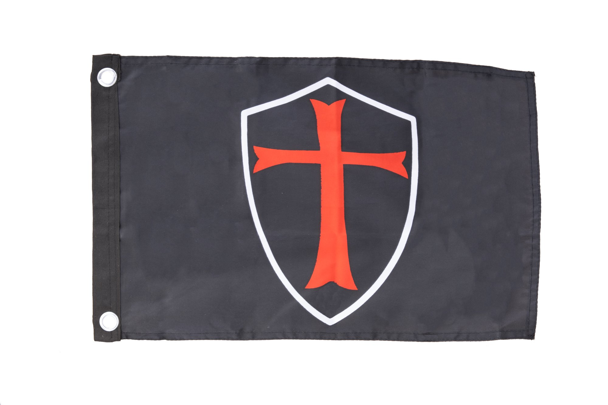 Spike's Tactical Flag 12″x18″