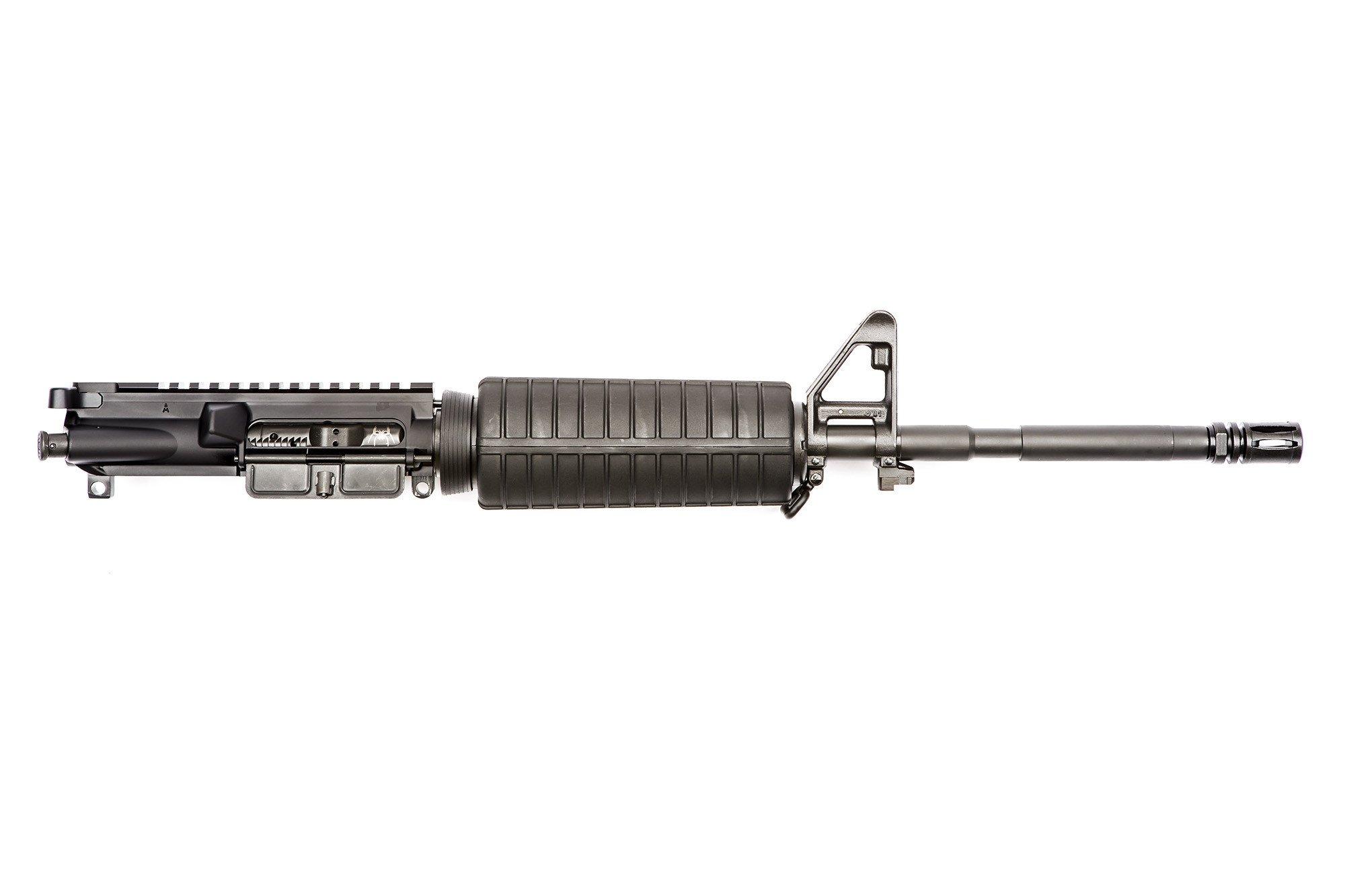 5.56 M4 Carbine 16″