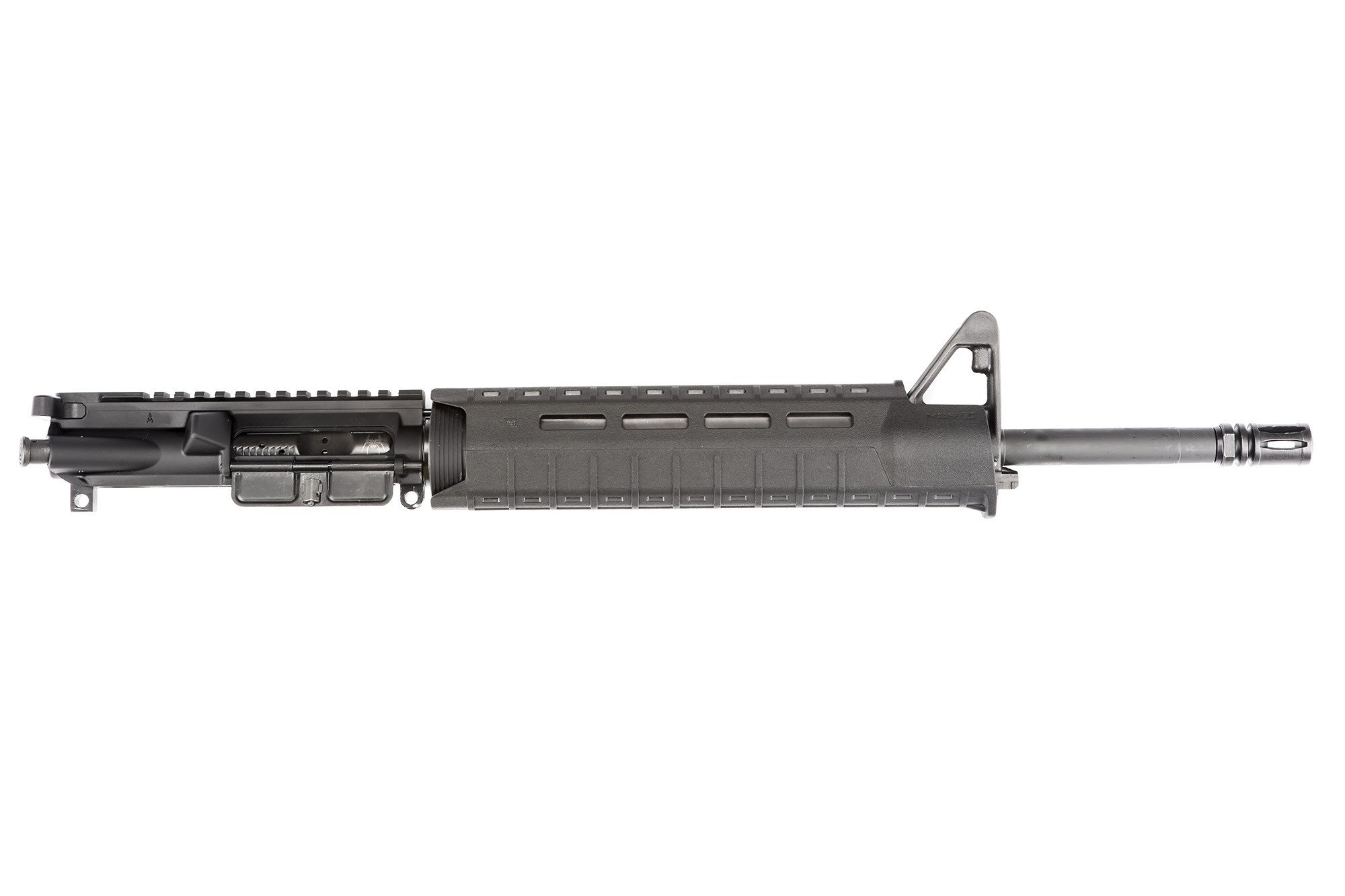 5.56 LE Midlength 16″