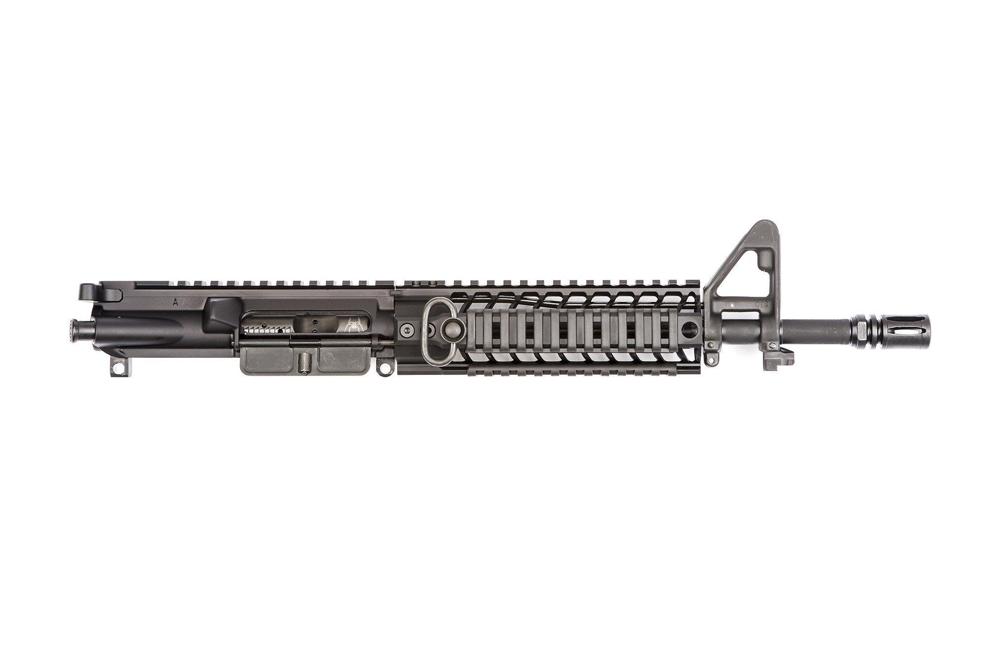 Carbine CHF 11.5″