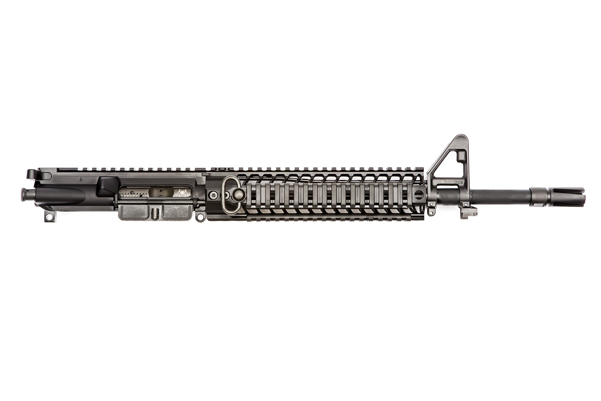 5.56 Midlength CHF 14.5″
