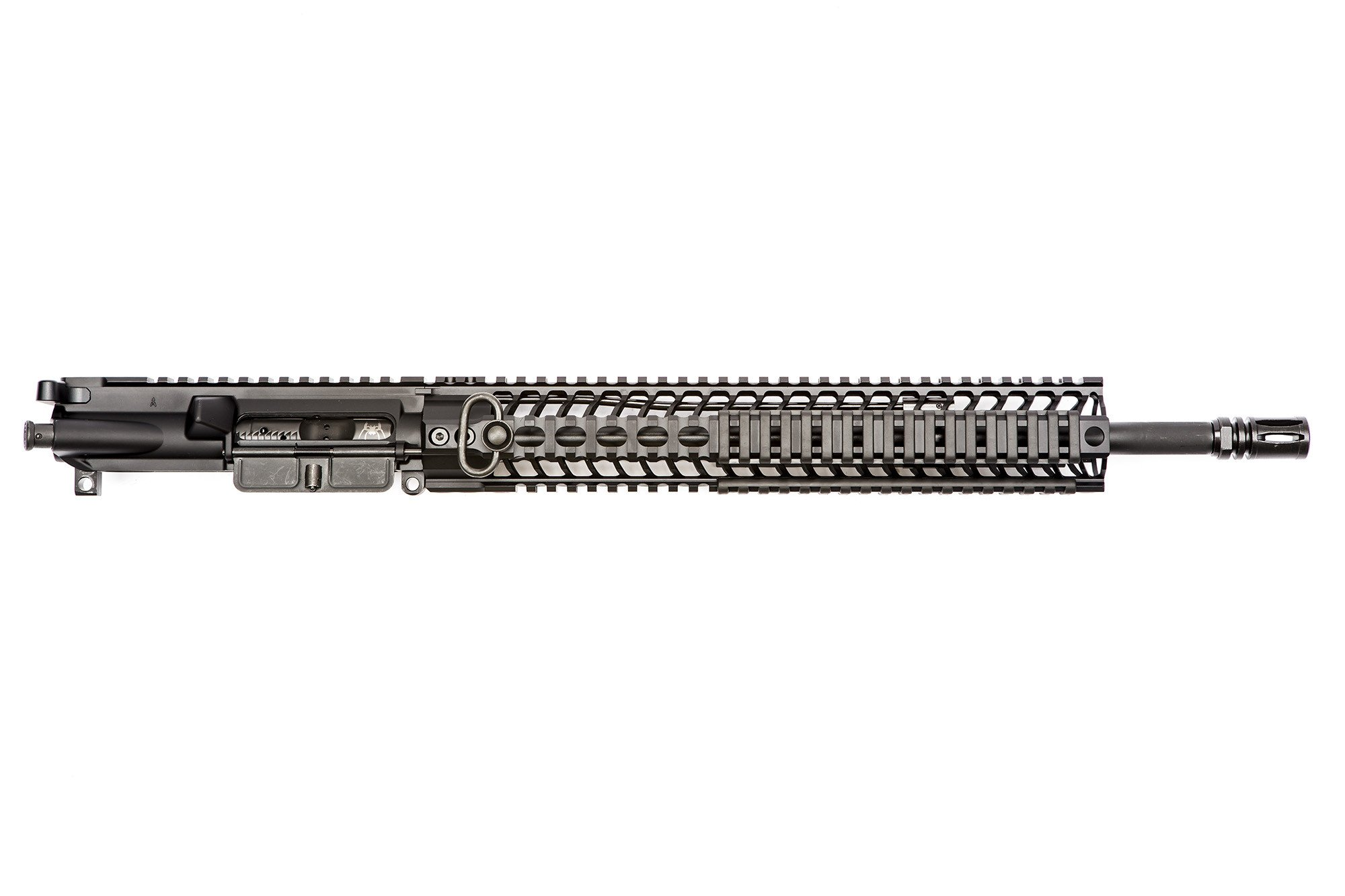 5.56 Midlength CHF 16″