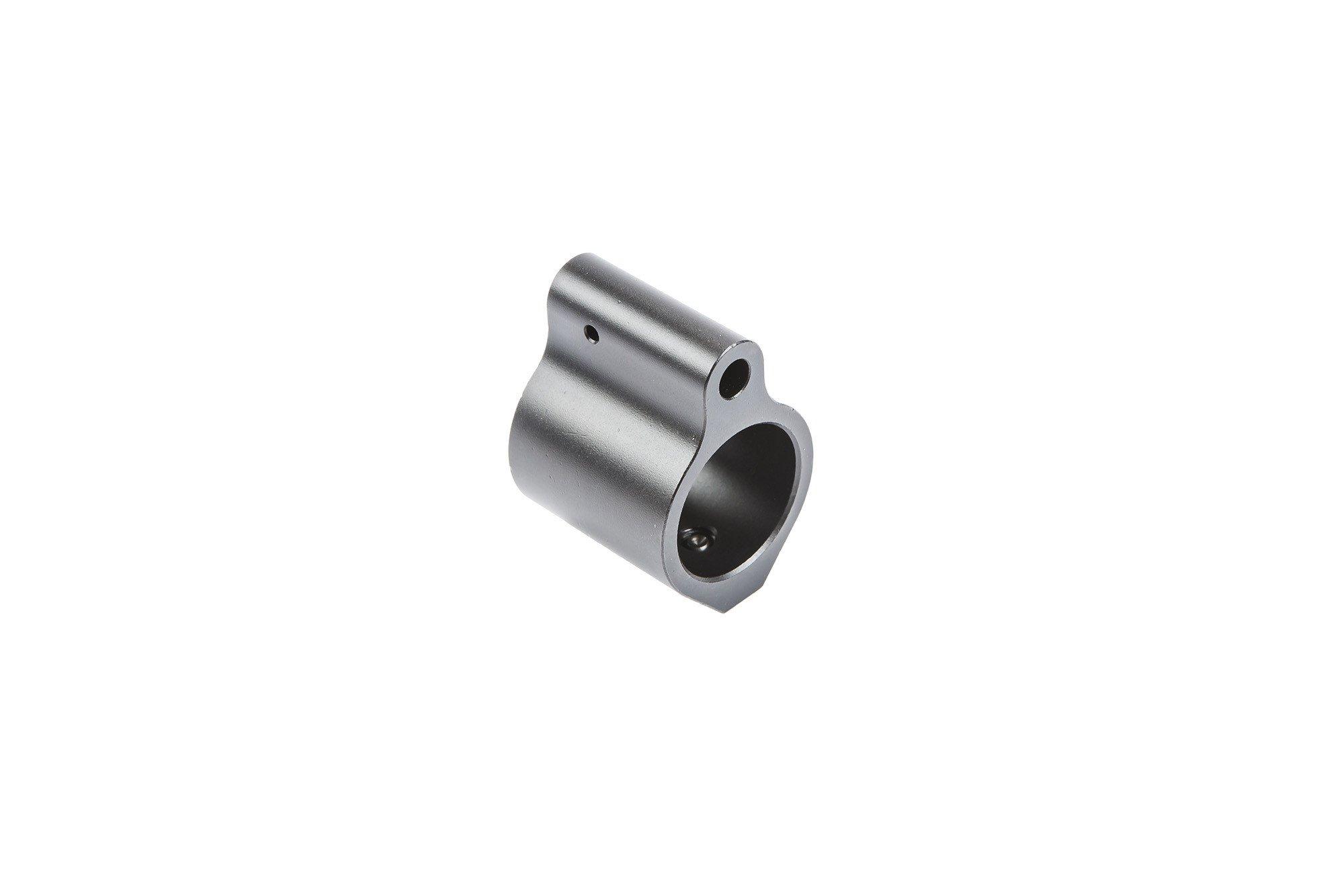 ST .308 Micro Gas Block